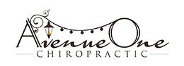 Chiropractic Saint Cloud FL Avenue One Chiropractic
