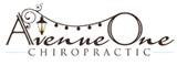Chiropractic-Saint-Cloud-FL-Avenue-One-Chiropractic-Scrolling-Logo.png