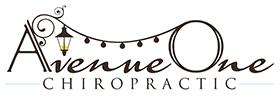 Chiropractic-Saint-Cloud-FL-Avenue-One-Chiropractic-Sidebar-Logo.png