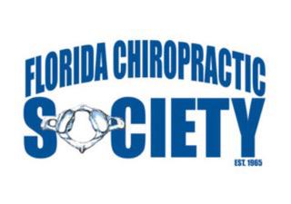 FL-Chiro-Society-Logo.jpg
